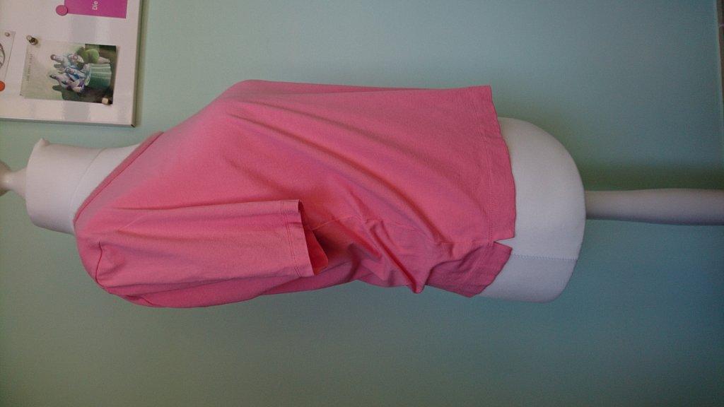 rosa-shirt-2.JPG